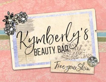 Kymberlys Beauty Bar